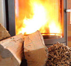 Plomberie – Chauffage Fierens - chauffage